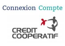 Coopanet.com Mon compte