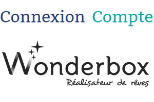activation wonderbox