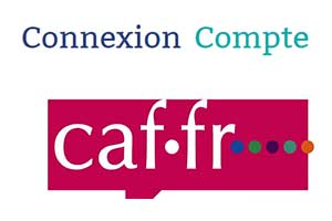 ConnexionQlweb-caf.fr Espace bailleur