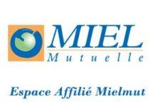 espace affilié Mielmut