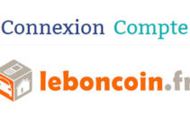 leboncoin france