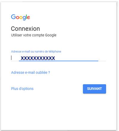 connexion-au-compte-hangouts