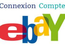 Mon ebay mes achats