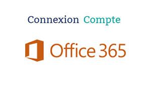 ouvrir-un-compte-Office-365
