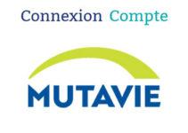 se connecter à l'espace clientMutavie Direct
