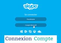 login skype