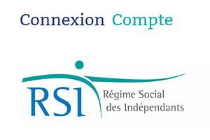 Sécurité sociale indépendants RSI France