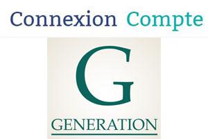 adresse generation