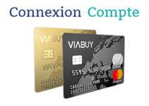 Viabuy.com Compte Client