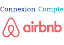 Compte airbnb