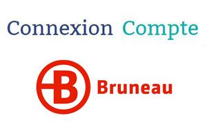 Bruneau service client