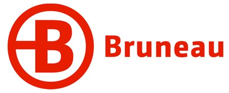 Compte Bruneau espace client