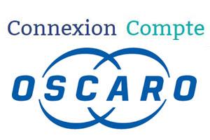 Contact Oscaro