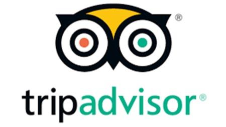 Contact tripadvisor email