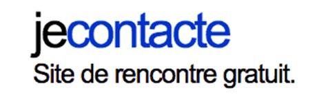 www jecontacte com