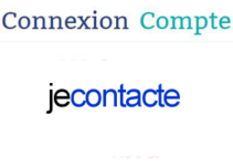 jecontact com messagerie
