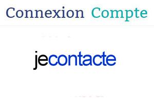 jecontact.com