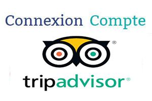 Tripadvisor rentals propriétaire