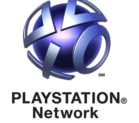 Compte playstation network interne