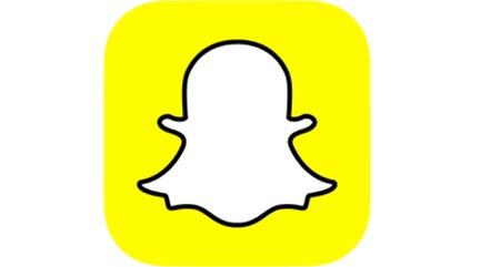 Comment se connecter sur snapchat si on a changer de numéro