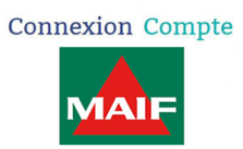 Maif contact mail