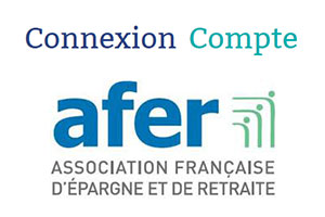 afer consulter mon compte