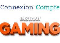 avis instant gaming