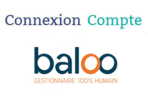 Baloo mutuelle avis