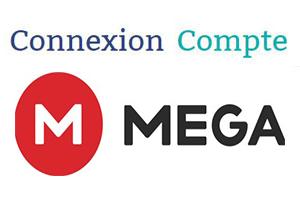 www.mega.co compte client