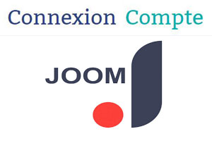 promo code joom