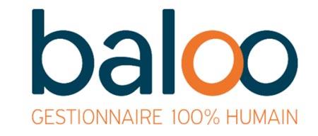 Baloo mon compte espace client