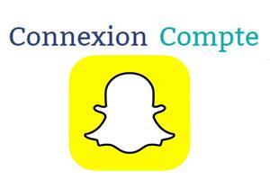 Avoir deux compte Snapchat