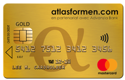 atlas for men carte gold