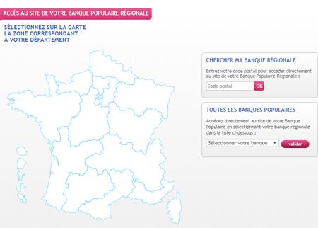 www.banquepopulaire.fr mon compte