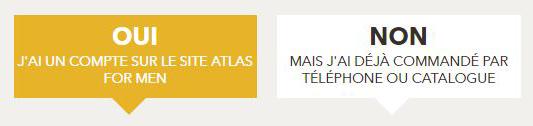 compte internet atlas
