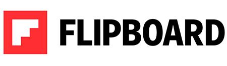 Flipboard hors connexion
