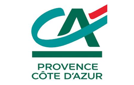 CA-PCA.fr mon compte en ligne