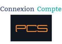 PCS mastercard montant recharge