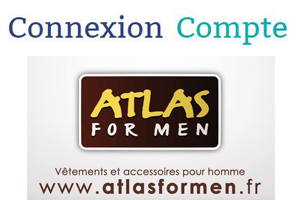 telephone atlas for men