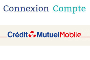 credit mutuel mobile contact