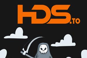 HDS.to fermé définitivement