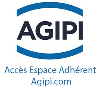 logo AGIPI.com