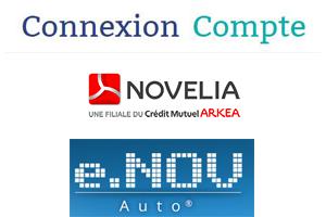 numero telephone novelia assurance auto