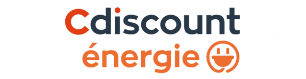 Cdiscount energie tarif