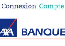 mon compte axa banque en ligne