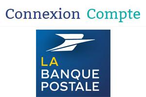 premiere connexion banque postale