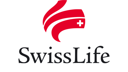 Swisslife espace client myswisslife