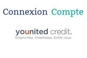 Younited mon compte client