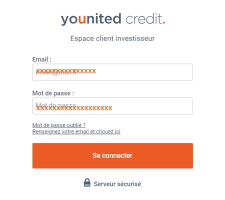 FAQ younited crédit