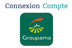 consulter vos espaces client Groupama banque